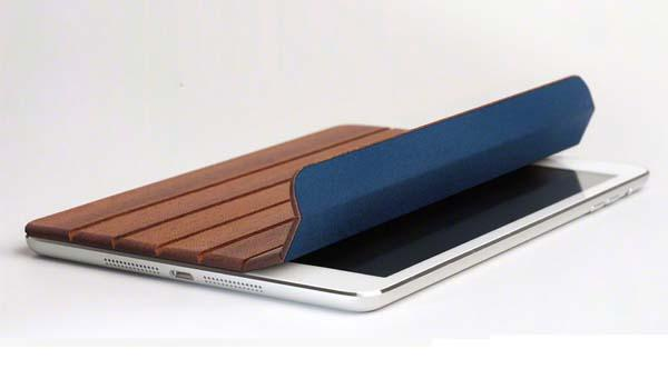 Miniot iPad Mini Cover