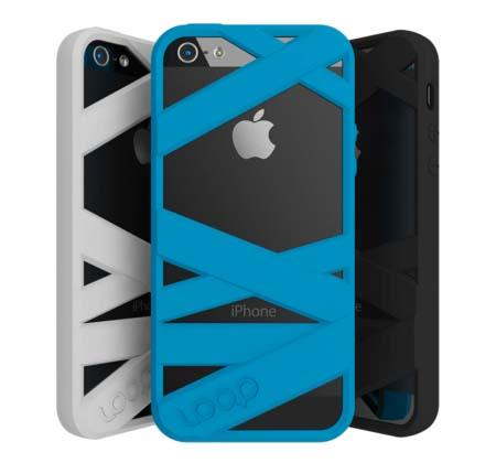 Mummy i5 iPhone 5 Case