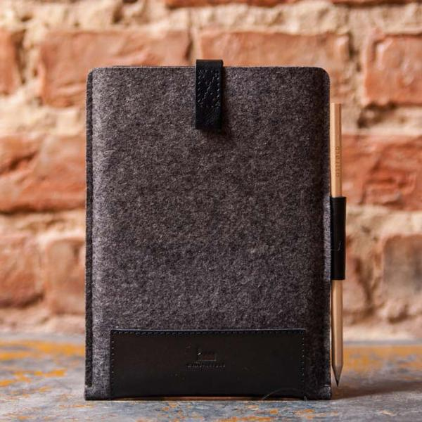 Ostfold Retro iPad Mini Case