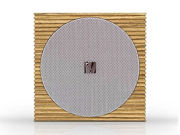 Soundfreaq Sound Spot Bluetooth Wireless Speaker