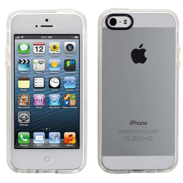 Speck GemShell iPhone 5 Case