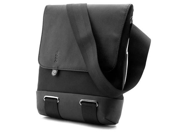 Booq Cobra Courier XS iPad Bag