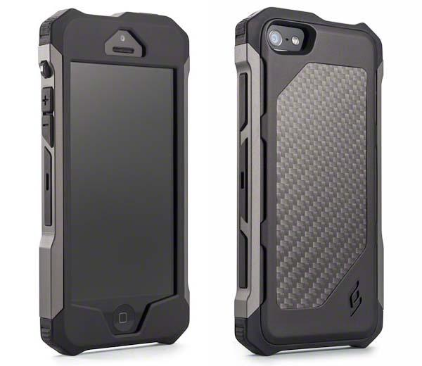 Element Case Rogue iPhone 5 Case