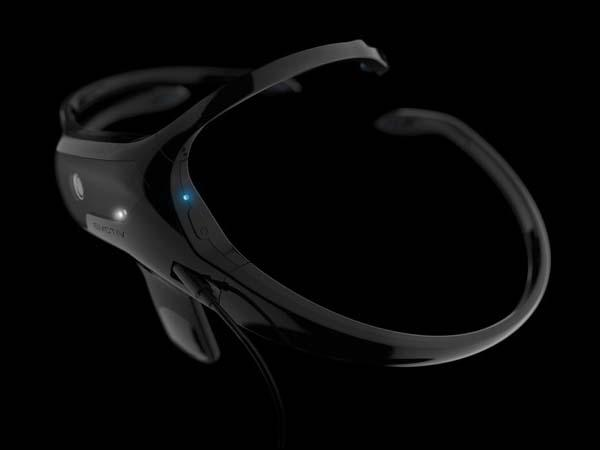 Emotiv Insight Wireless Headset Improves Your Brain