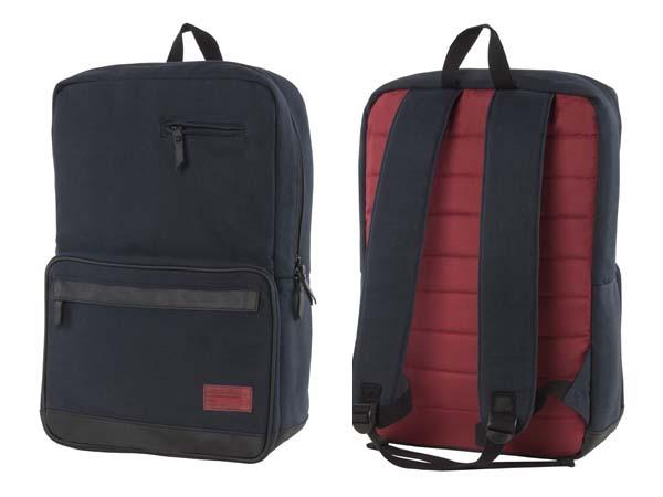 HEX Mike Mo Backpack