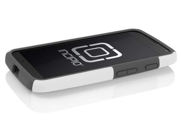 Incipio DualPro Moto X Case