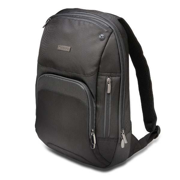 Kensington Triple Trek Ultrabook Optimized Backpack