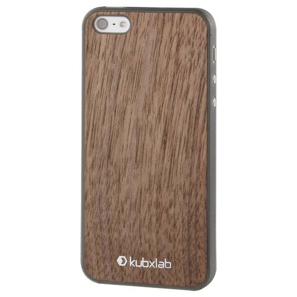 Kubxlab 50Ultra Thin iPhone 5 Case