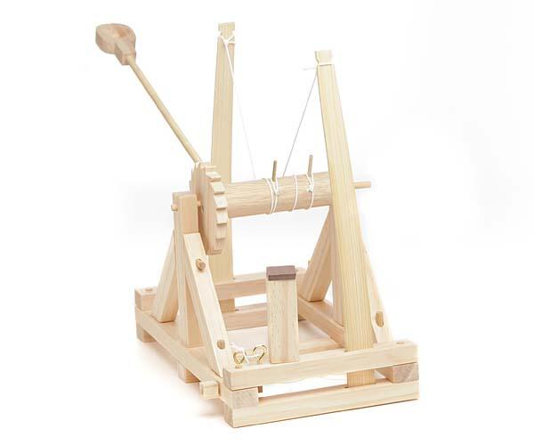 leonardo da vinci helicopter invention with Leonardo Da Vinci Wood Invention Kits on 3285883 also Leonardo Da Vinci Wood Invention Kits likewise Leonardo Da Vinci Wood Invention Kits moreover E250 furthermore D0 92 D0 B8 D0 BD D0 B0 D1 85 D1 96 D0 B4.