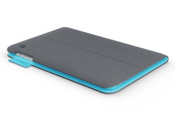Logitech Folio iPad Mini Case