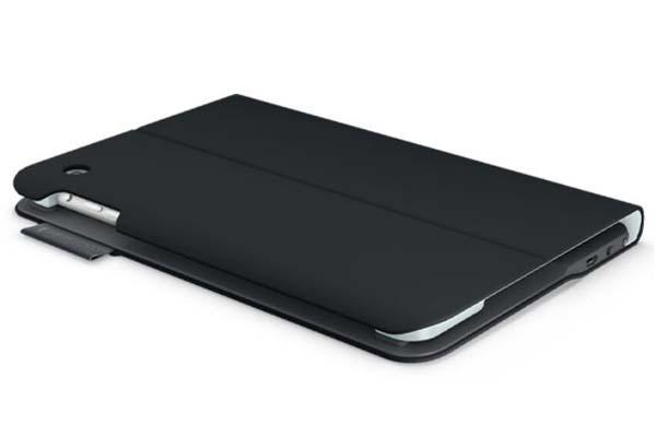 Logitech Ultrathin Keyboard Folio iPad Mini Case