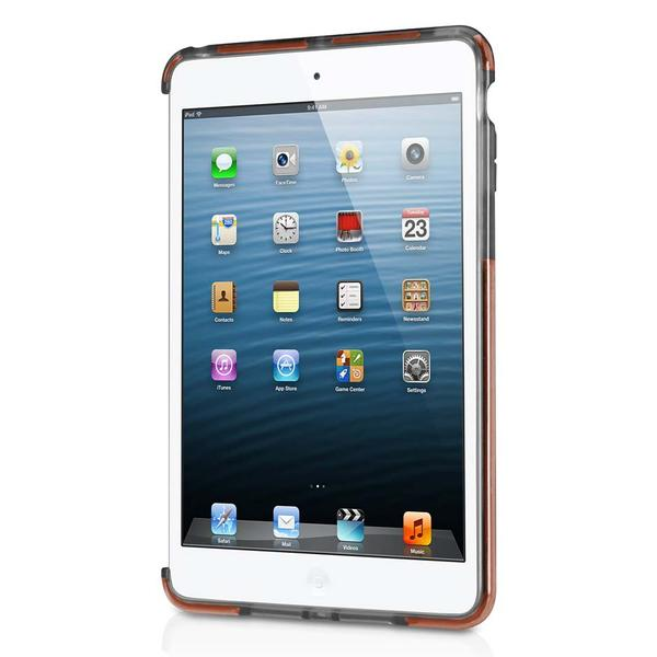 Tech21 Impact Mesh iPad Mini Case