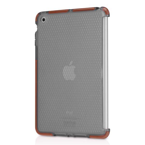 Tech21 Impact Mesh iPad Mini Case