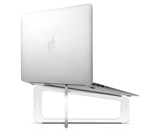 Twelve South GhostStand MacBook Desktop Stand