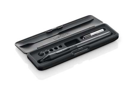 Wacom Intuos Creative Stylus for iPad