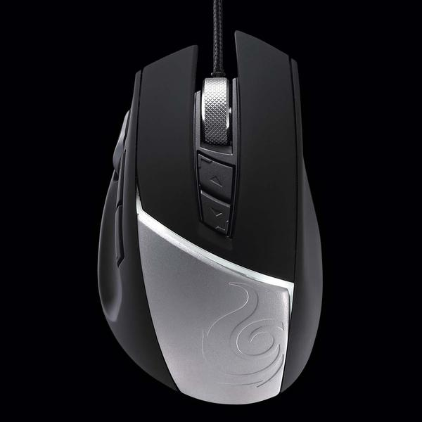 Cooler Master Storm Reaper Gaming Mouse