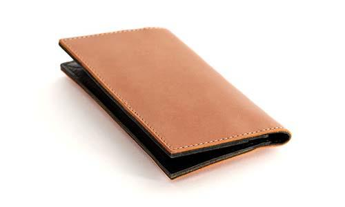Griffin Beamhaus Billfold iPhone 5 Case