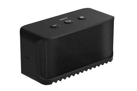jabra_solemate_mini_bluetooth_wireless_speaker_with_nfc_1.jpg