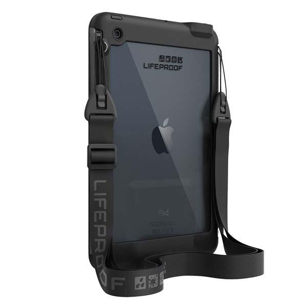 LifeProof nüüd Waterproof iPad Mini Case