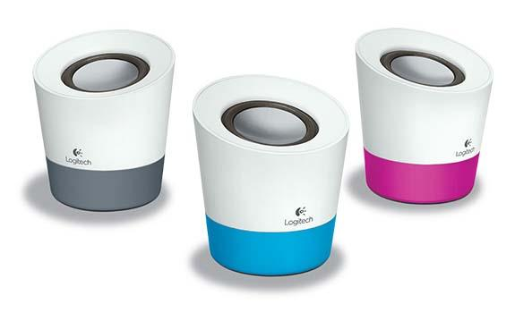 logitech portable speakers. logitech z50 portable speaker speakers