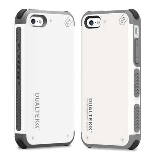 PureGear DualTek Extreme Shock iPhone 5c Case