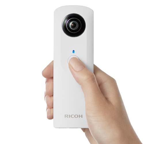ricoh_theta_digital_compact_camera_for_360_degree_panoramic_photography_1.jpg