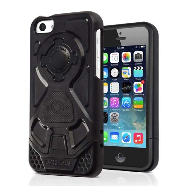 Rokform Rokbed V3 iPhone 5c Case