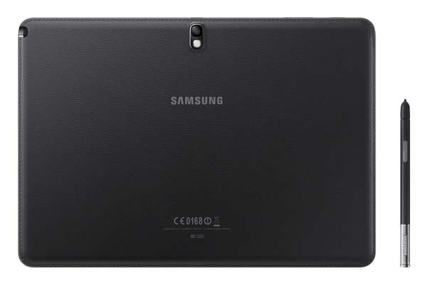 Samsung Galaxy Note 10.1 2014 Edition Android Tablet