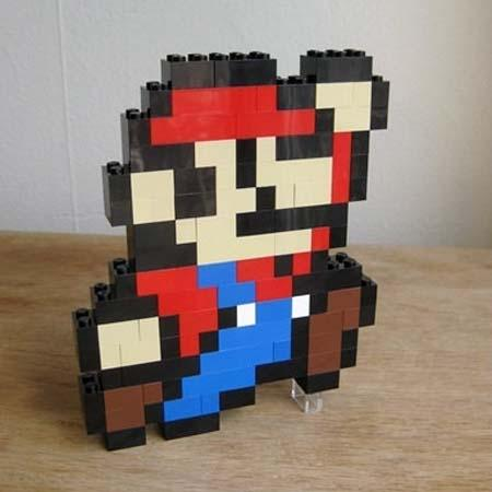 super_mario_themed_lego_custom_kit_1.jpg