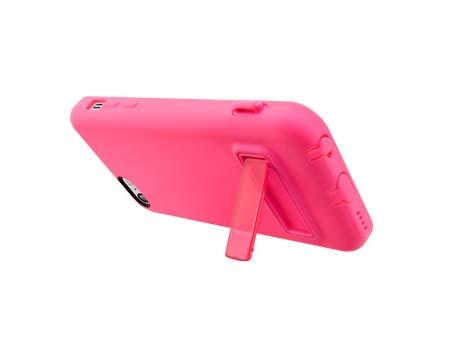 SwitchEasy Play iPhone 5c Case