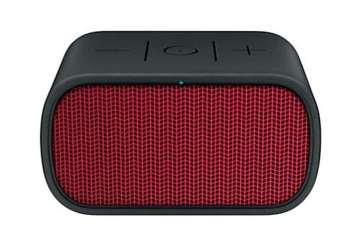 Ultimate Ears UE MINI BOOM Portable Wireless Speaker