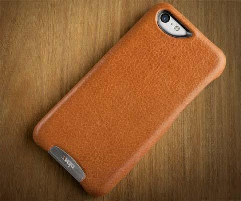 vaja_customizable_grip_leather_iphone_5c_case_1.jpg