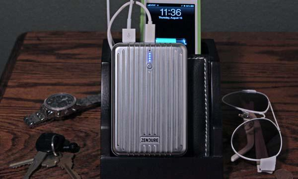Zendure A-Series Extremely Durable Backup Battery