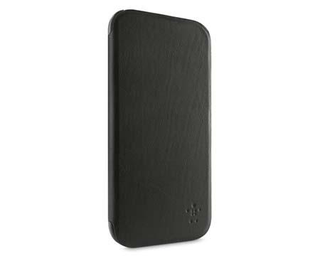 belkin_micra_folio_iphone_5c_case_1.jpg
