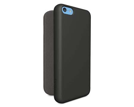 Belkin Micra Folio iPhone 5c Case