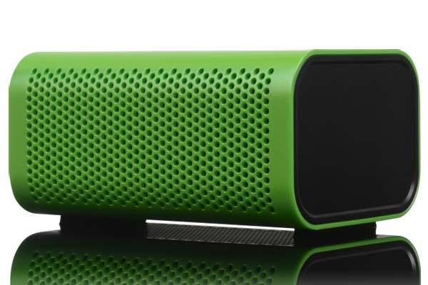 Braven 440 Waterproof Portable Wireless Speaker