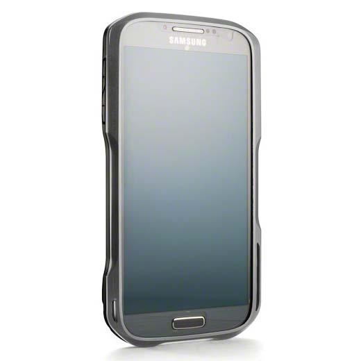 Element Case Eclipse S4 Spectra Galaxy S4 Case