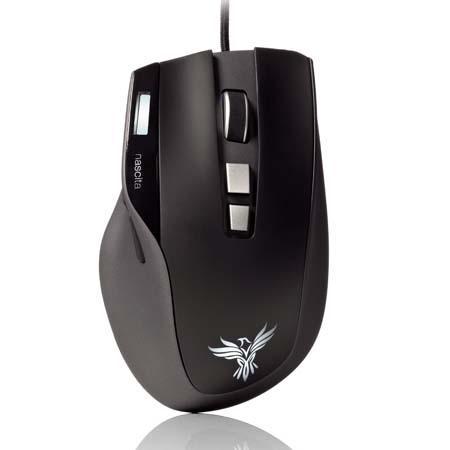 Feenix Nascita Gaming Mouse