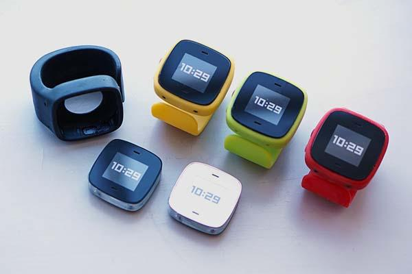 FiLIP The World's First Smart Watch for Kids