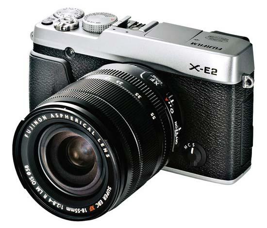 What Are Mirrorless Cameras - about camera
