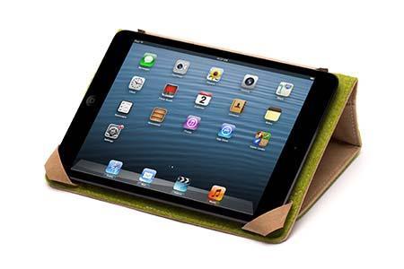 Griffin Tootsie Folio iPad Mini Case