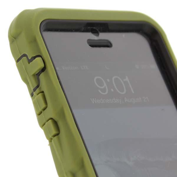 Gumdrop Drop Tech Series iPhone 5c Case
