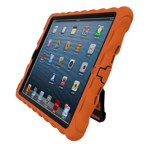 Gumdrop Hideaway iPad Air Case