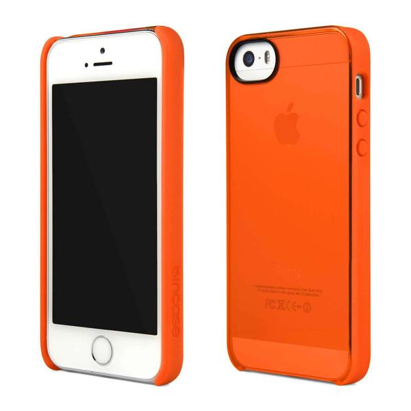 Incase Tinted Pro Snap iPhone 5s Case