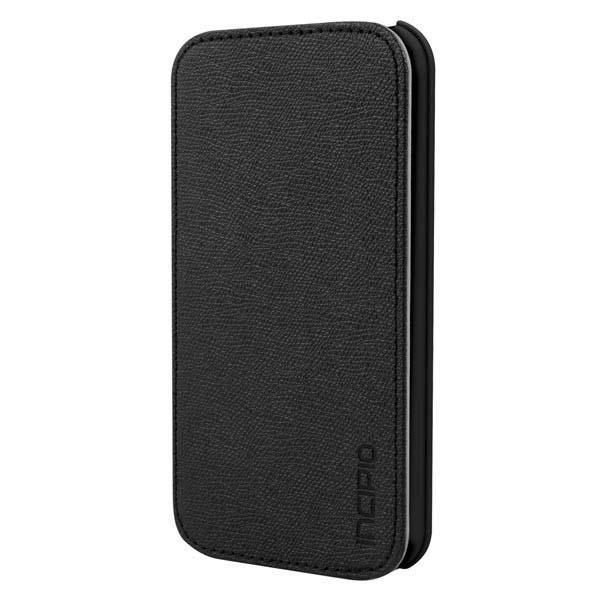 Incipio Watson Folio Wallet iPhone 5s Case