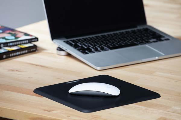 Just Mobile HoverPad Mouse Pad