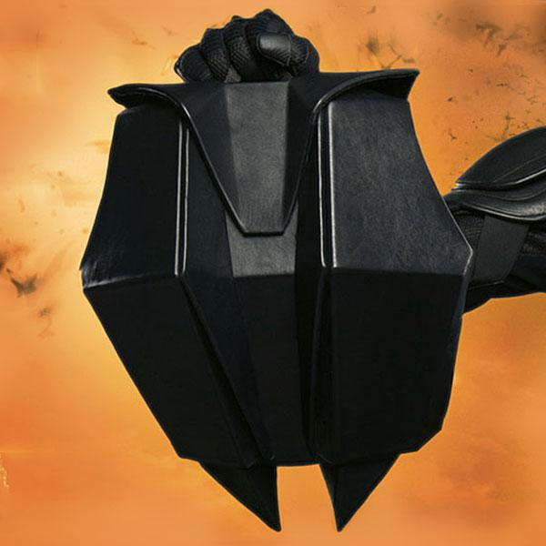 Limited Edition Batman Replica Backpack