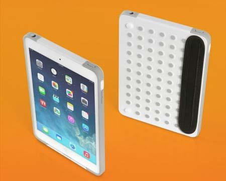 ModulR Mini Mobility Pack for iPad Mini