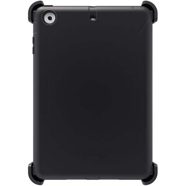 OtterBox Defender Series iPad Mini 2 Case