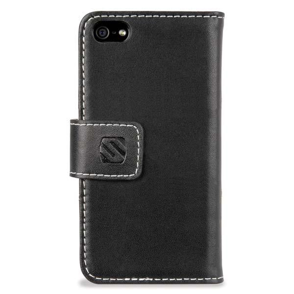 Scosche sugarDADDY iPhone 5s Case